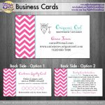Seven Things You Didn't Know About Free Printable Mary Kay Business   Free Printable Mary Kay Business Cards