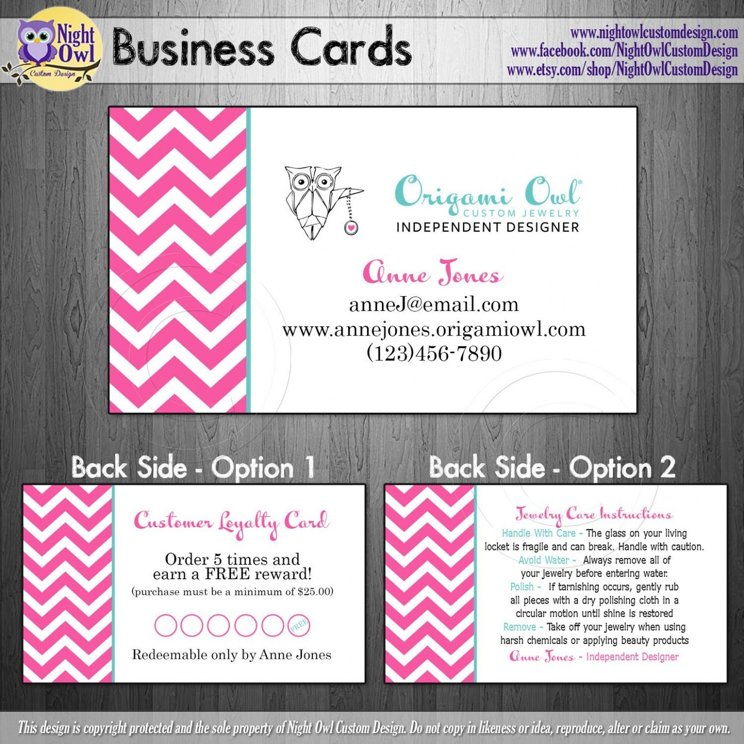 Seven Things You Didn't Know About Free Printable Mary Kay Business - Free Printable Mary Kay Business Cards