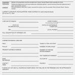 Seven Unconventional | Realty Executives Mi : Invoice And Resume   Free Printable Legal Forms California