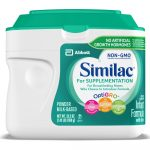Similac Baby Formula For Supplementation, 0   12 M   1.45 Lb. | Rite Aid   Free Printable Similac Sensitive Coupons