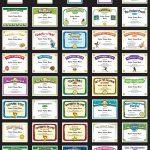 Softball Certificates   Free Award Certificates   Free Printable Softball Award Certificates