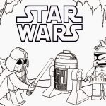 Star Wars Coloring Pages   Free Printable Star Wars Coloring Pages   Free Printable Star Wars Coloring Pages