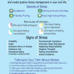 Stress   Free Printable Stress Test | Free Printable Download   Free Printable Stress Test