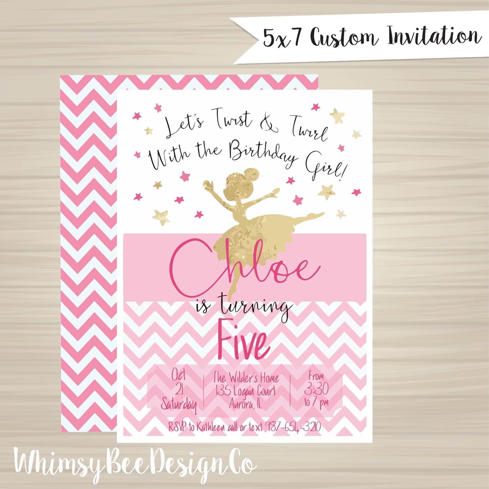 Surprise Birthday Invitations Fresh Free Printable Surprise Birthday - Free Printable Polka Dot Birthday Party Invitations