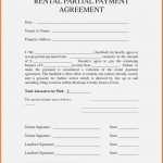 Template: Eviction Notice California Template Payment Agreement   Free Printable Legal Forms California