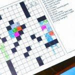 The Best Free Crossword Puzzles To Play Online Or Print   Printable Newspaper Crossword Puzzles For Free