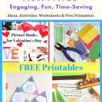 The Ultimate Collection Of Free Teacher Worksheets For Primary   Free Printable Classroom Worksheets