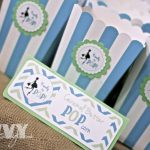 They're Finally Here…free Printables For Your Next Baby Shower! We   Free Printable Ready To Pop Labels