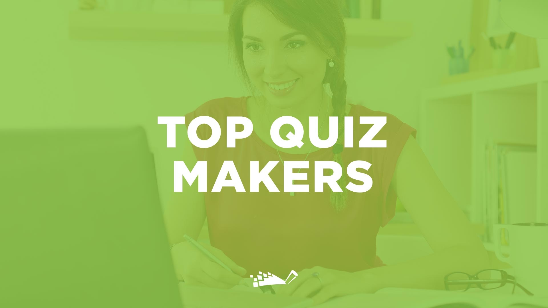 Top 10 Quiz Makers For Teachers And Educators   Digitalchalk Blog - Free Printable Vocabulary Quiz Maker