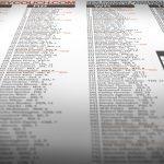 Top 300 List   Fantasy Football 2018 Cheat Sheet   Fantasy Football Cheat Sheets Printable Free