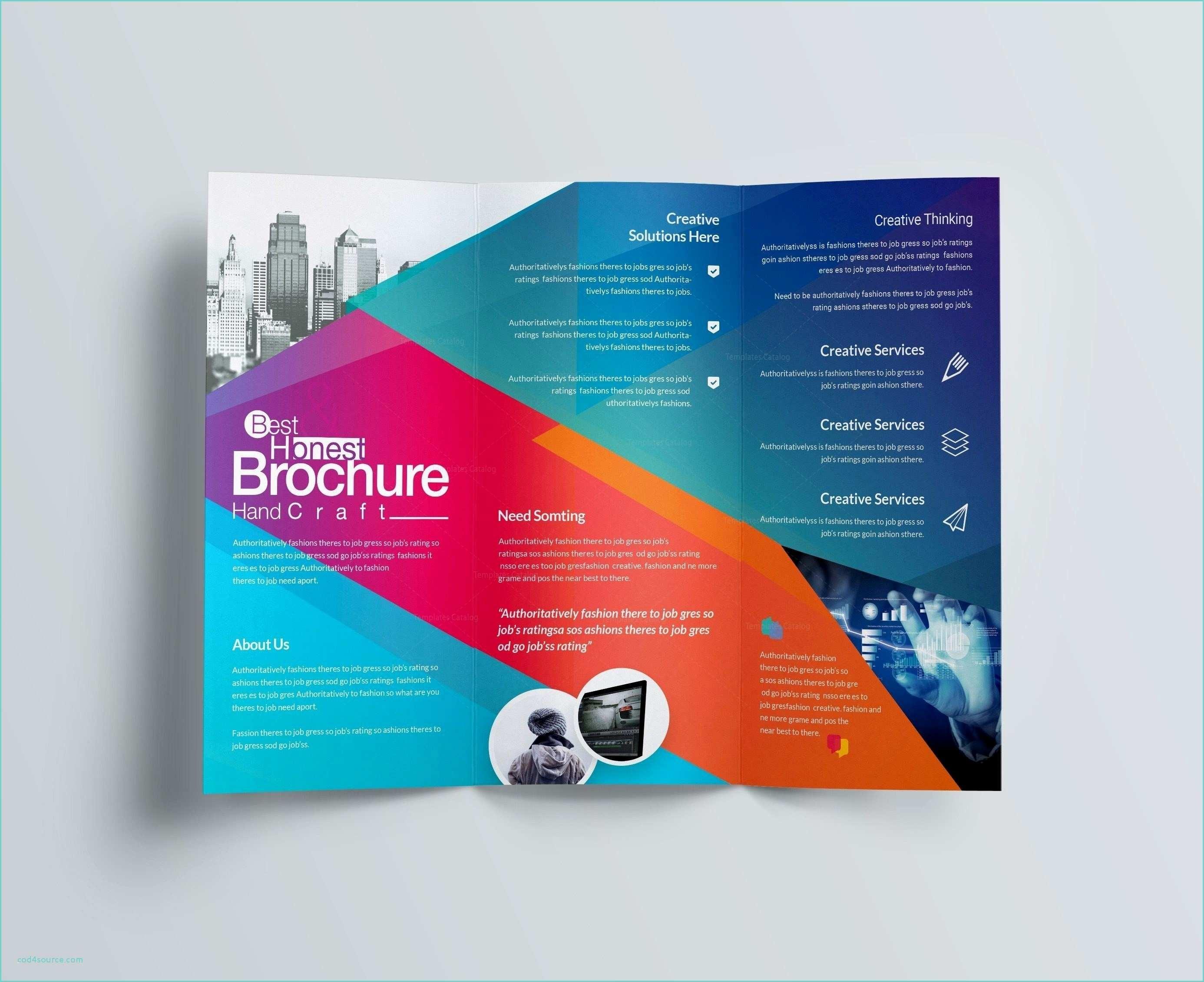 Trial Notebook Template Beautiful Create Flyer Line Free Printable - Create Free Printable Flyer