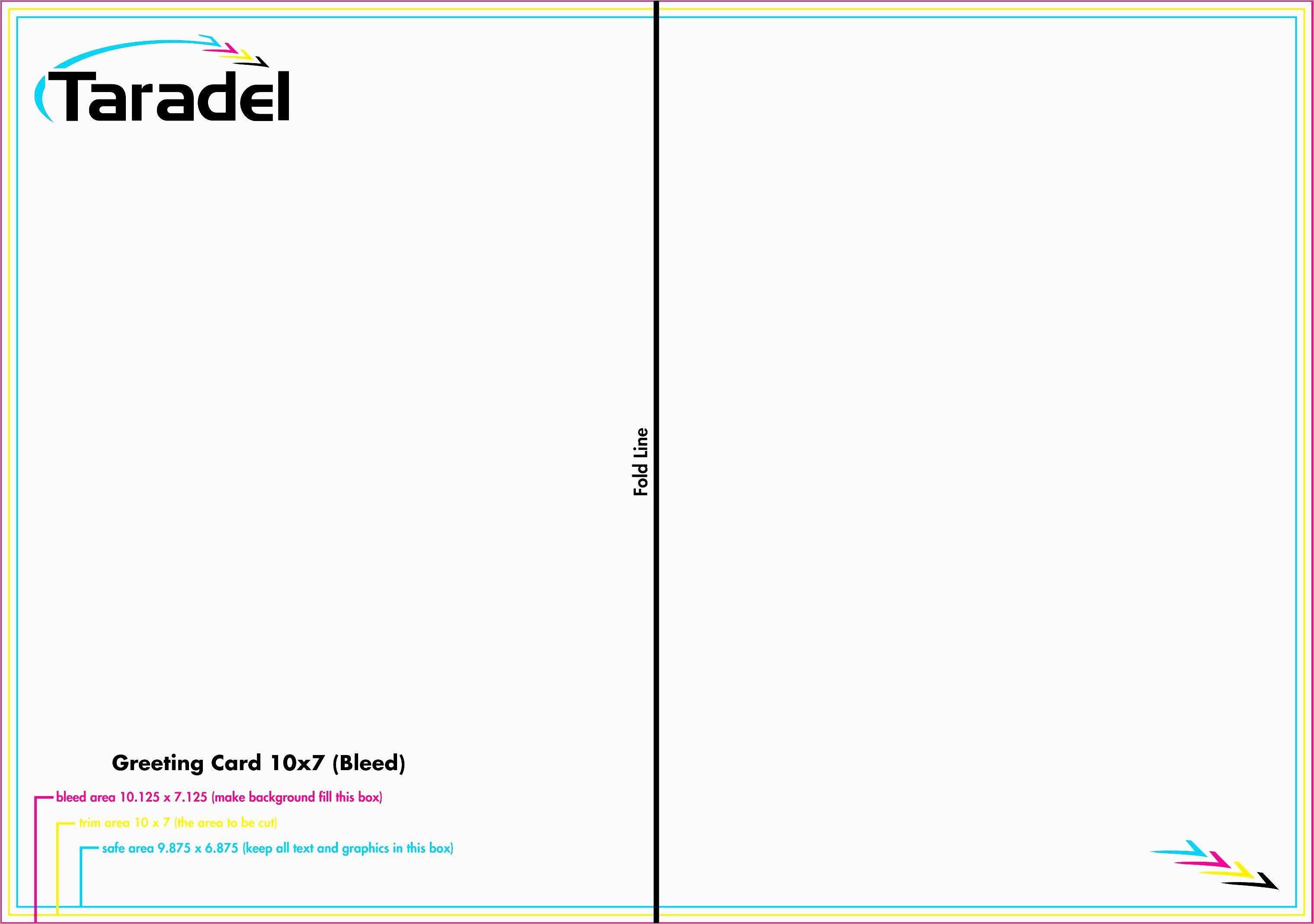 Unique Teacher Business Cards Templates Free | Best Of Template - Free Printable Business Card Templates For Teachers