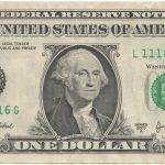 United States Dollar   Simple English Wikipedia, The Free Encyclopedia   Free Printable Us Currency