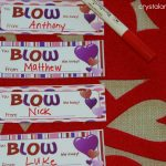 Valentine Crafts: Free Printable   Free Printable Valentine Decorations