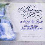 Water Baptism Certificate Templateencephaloscom Encephaloscom   Free Online Printable Baptism Certificates