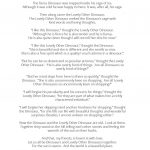 Wedding Readings   The Complete List With Free Printables   Wedding   Free Printable Romantic Poems