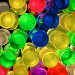 Where Can Someone Find Free Printable Patterns For Lite Brite   Lite Brite Printable Patterns Free