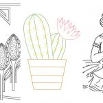 Where To Find Free Hand Embroidery Patterns   Free Printable Embroidery Patterns