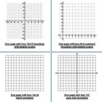Where To Find Free Printable Graph Paper   Free Printable Graph Paper 1 4 Inch
