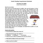 Worksheet : Free Reading Passages For 3Rd Grade Year English   Free Printable 3Rd Grade Reading Worksheets