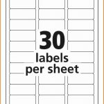 002 Template Ideas Free Printable Address Label Templates Imposing   Free Printable Address Label Templates