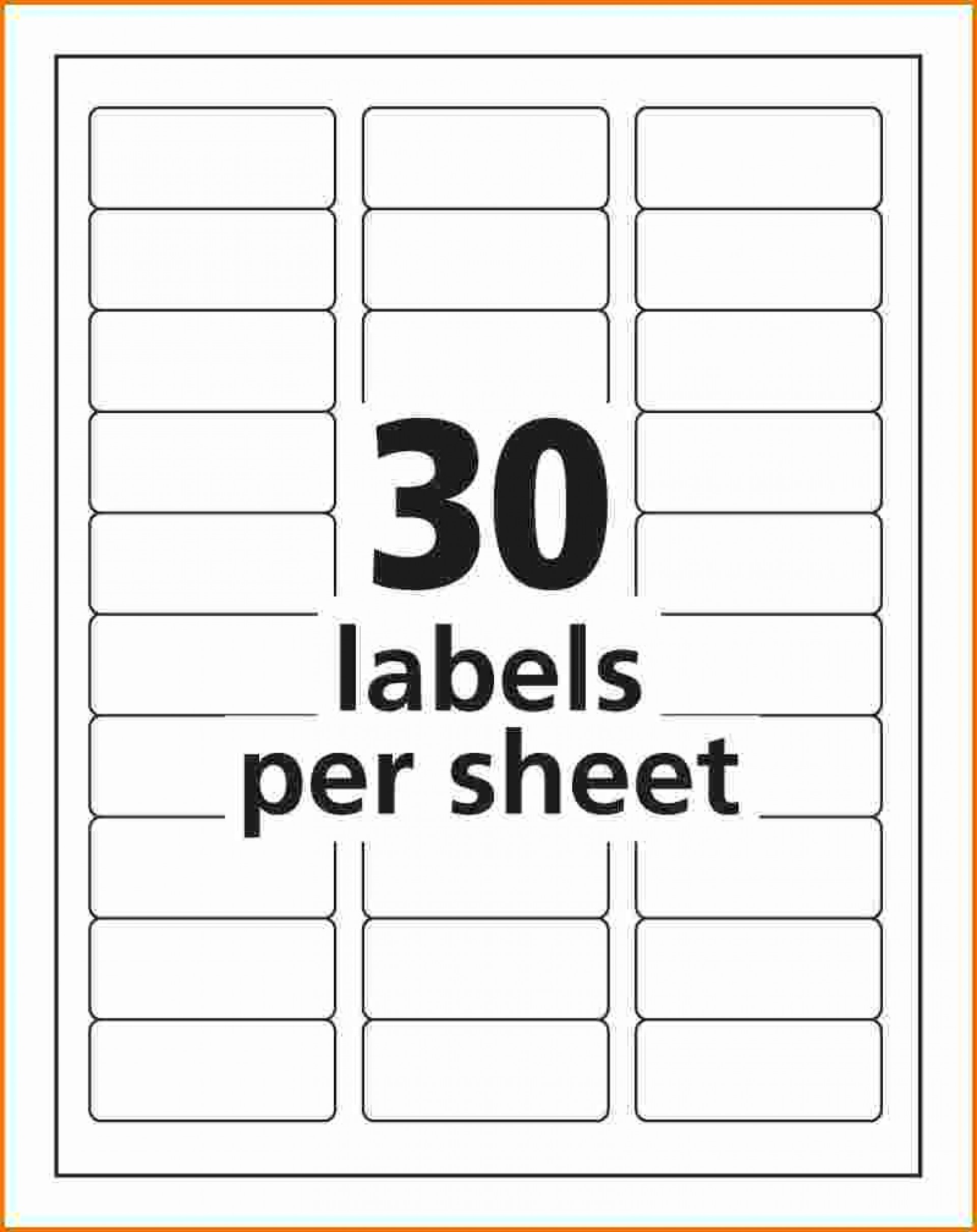002 Template Ideas Free Printable Address Label Templates Imposing - Free Printable Address Label Templates