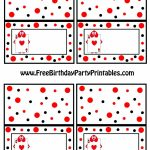 004 Printable Place Cards Template Atxdaeqt4 Ideas Free Tent Unique   Free Printable Food Tent Cards