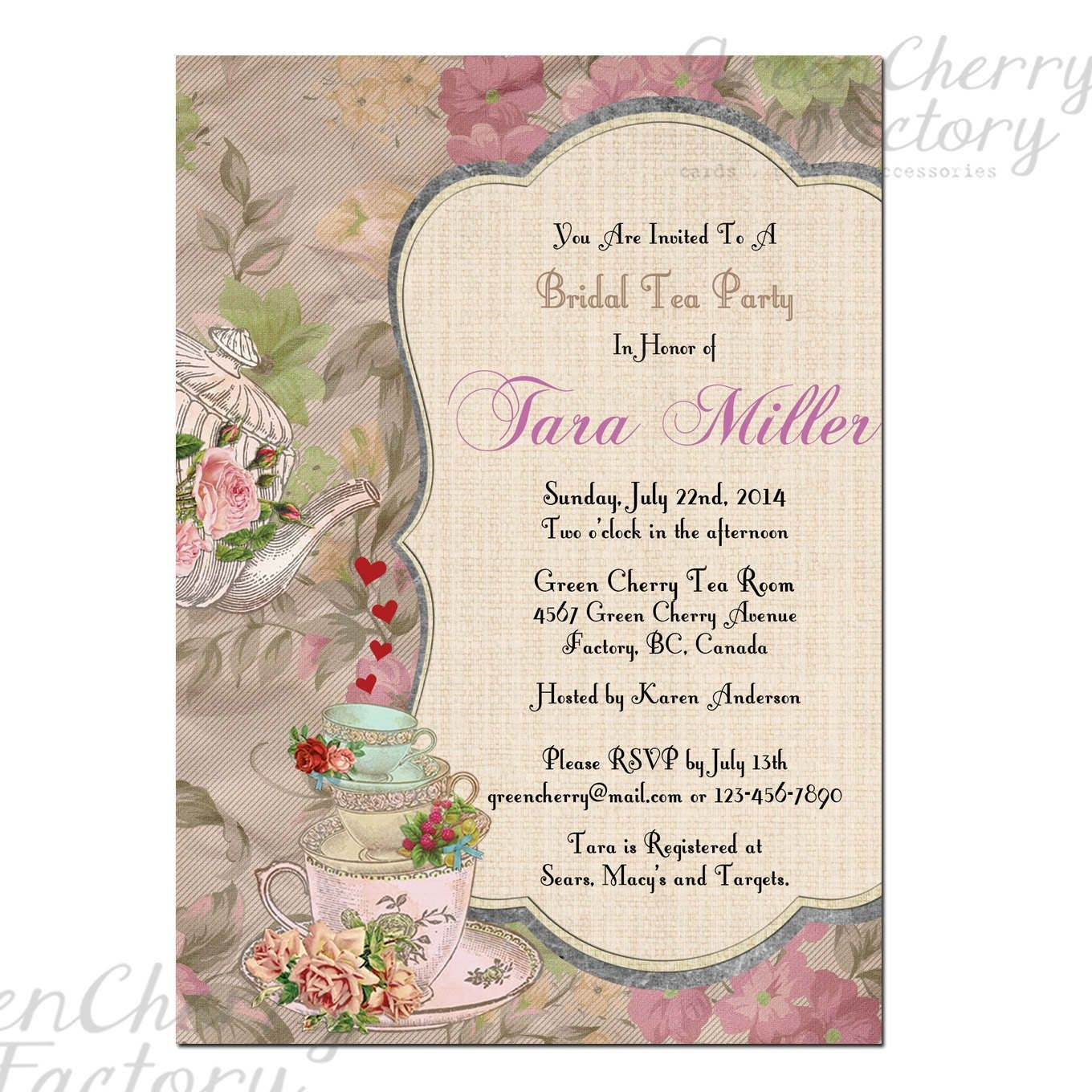 004 Template Ideas Free Downloadable Invitations Templates - Printable Invitation Templates Free Download