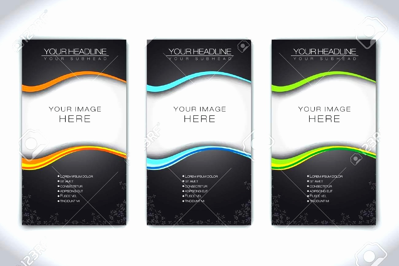 006 Or Free Printable Flyers For Business Flyer Templates Template - Free Printable Business Flyers