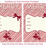 009 Christmas Party Invite Template Ideas Printable Invitations   Christmas Party Invitation Templates Free Printable