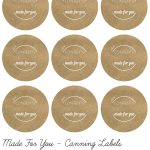 010 Template Ideas Mason Jar Stupendous Label Printable Free Lid   Free Printable Jar Label Templates