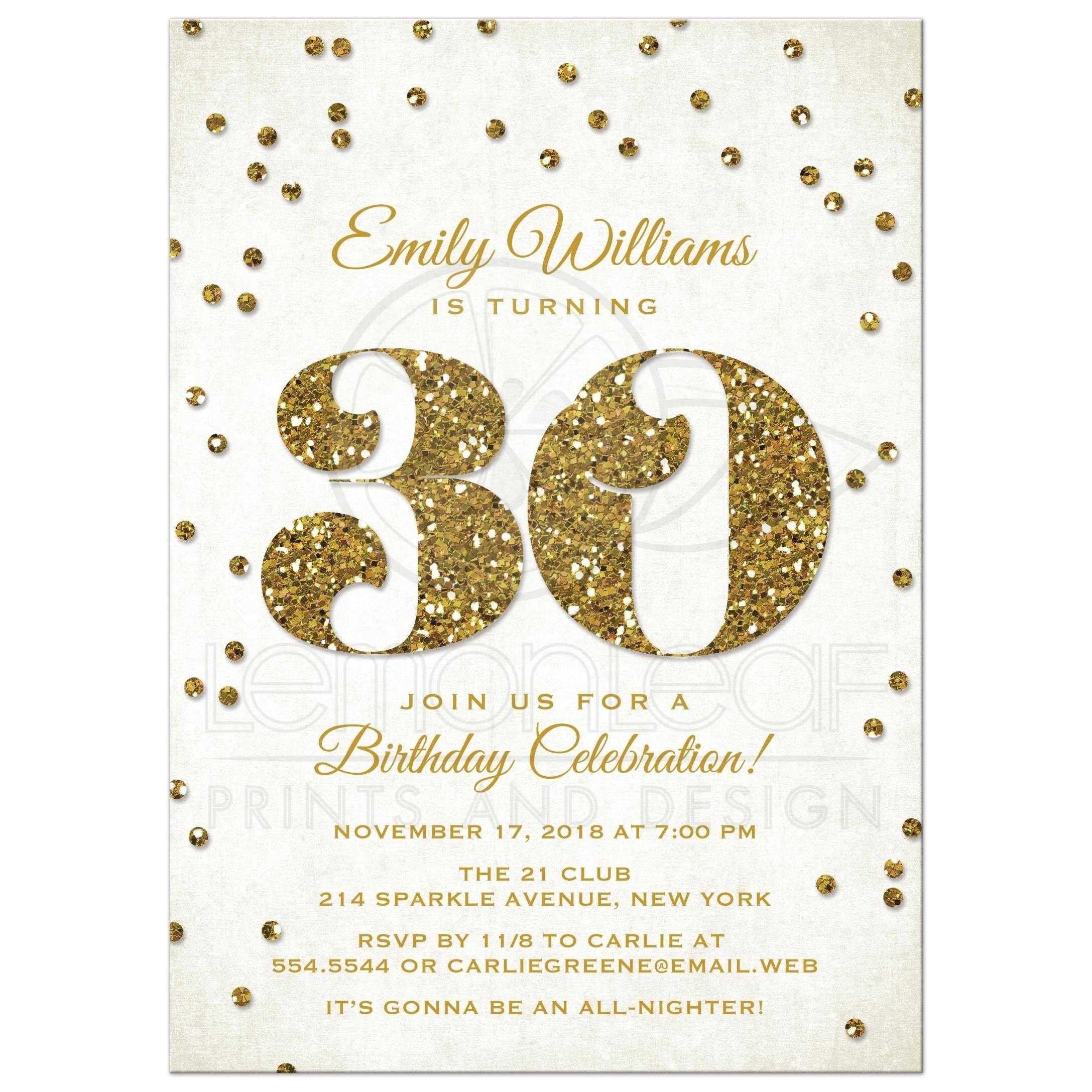 014 Template Ideas 60Th Birthday Invites Templates Wonderful 60 - Free Printable Birthday Invitations For Him