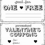 015 Free Printable Coupon Templates Template Ideas Gift Unique Book   Free Printable Coupon Templates