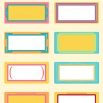 016 Free Name Tag Templates Template Ideas Printable Word Then Best   Free Printable Name Tags For Preschoolers