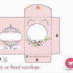 016 Gift Card Envelopemplatesmplate Ideas Free Printable Certificate   Free Printable Gift Card Envelope Template