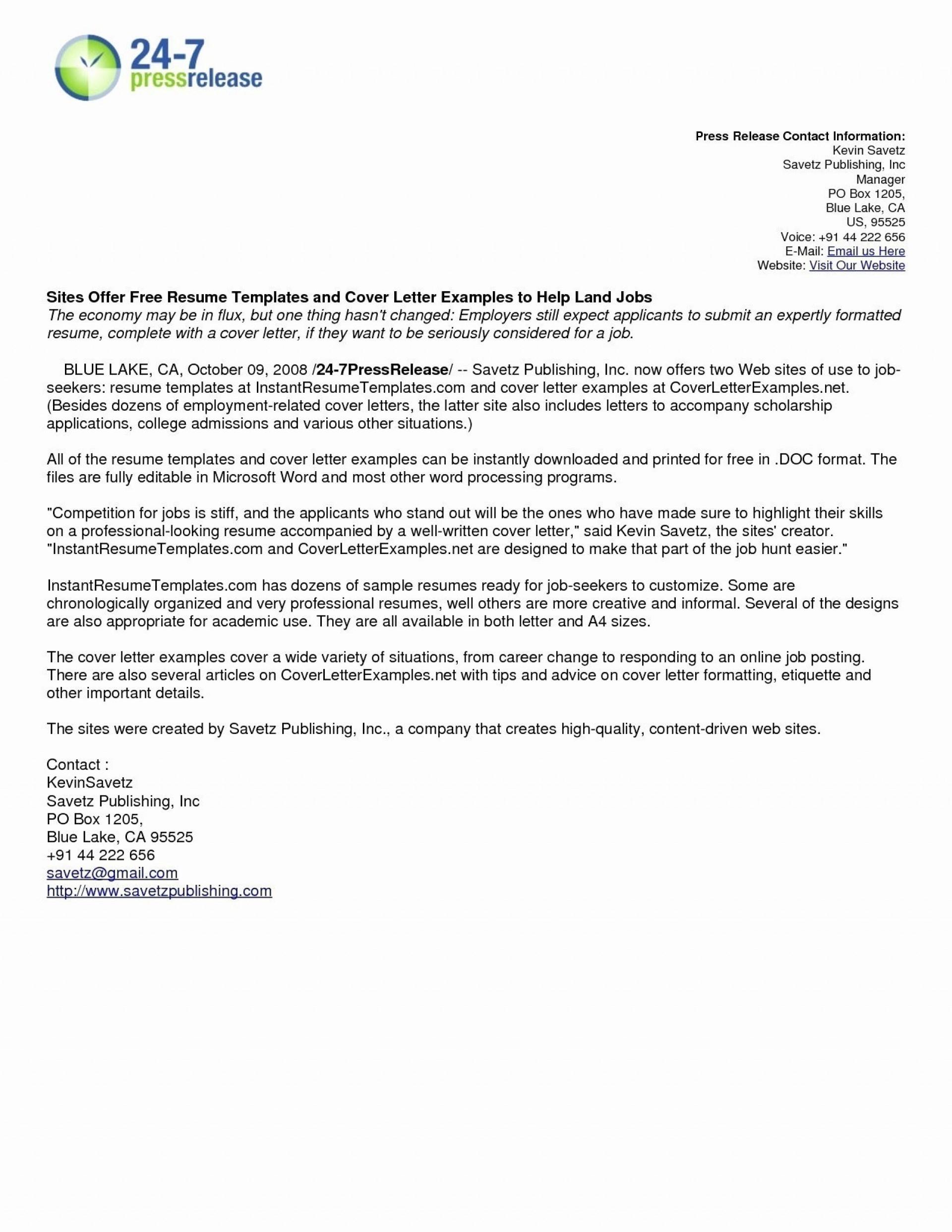 017 Subpoena Response Letter Format Valid Lovely Free Printable - Online Letter Stencils Free Printable