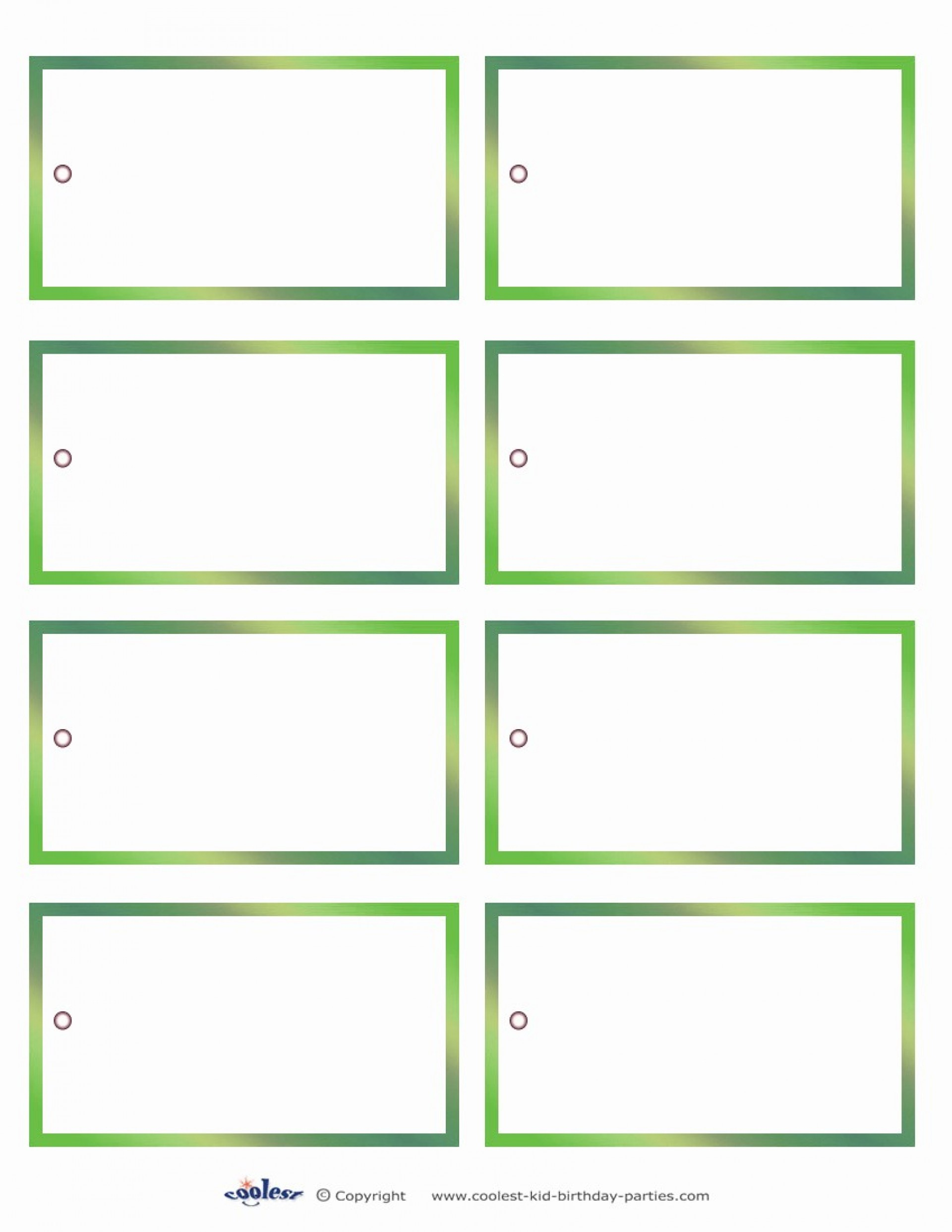 018 Free Printable Tag Templates Fresh Best Of Gift Tags With - Free Printable Blank Gift Tags