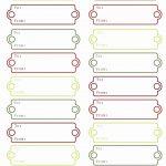 020 Free Printable Name Tags Template Ideas Tag Inspirational   Free Printable Name Tags