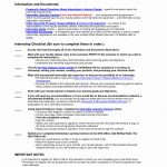 028 Home Remodeling Contract Template California Improvement Best Of   Free Printable Home Improvement Contracts