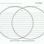 10 Free Printable Graphic Organizers Images   Free Graphic Organizer   Free Printable Compare And Contrast Graphic Organizer