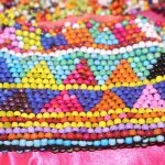 11 Beadwork Patterns To Download For Free   Free Printable Bead Loom Patterns