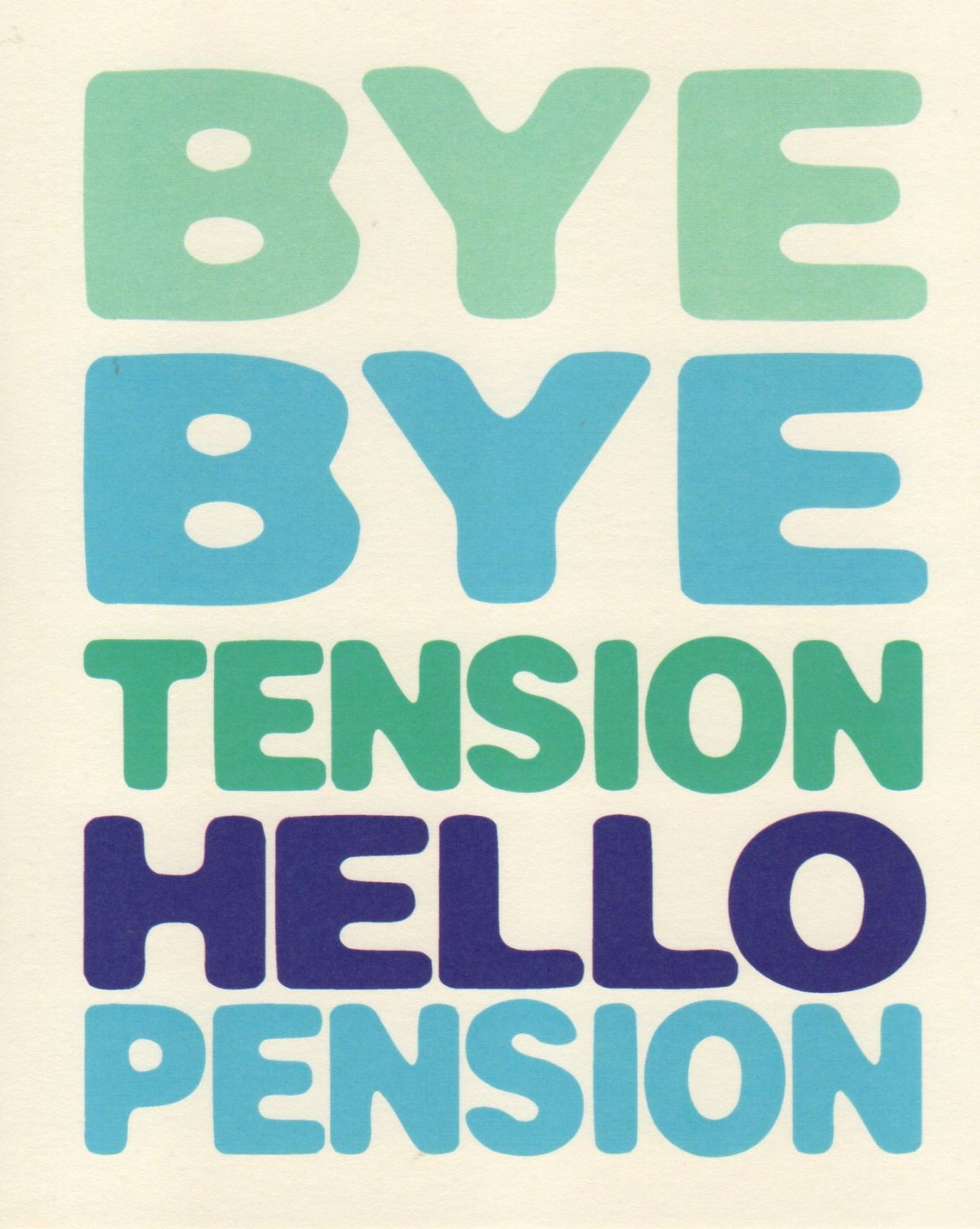 12 Beautiful Printable Retirement Cards   Kittybabylove - Free Printable Retirement Cards