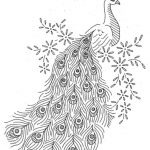 13 Best Photos Of Peacock Quilling Patterns Free Printable   Hand   Free Printable Quilling Patterns