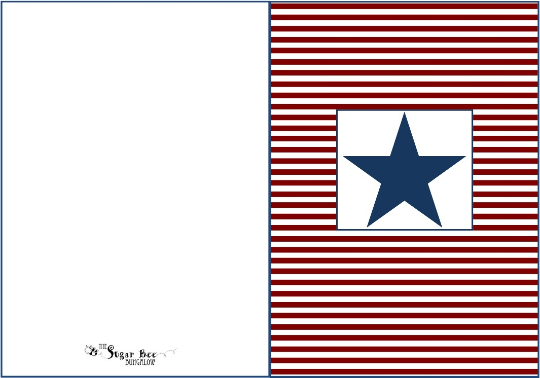 """14 Happy """"veterans Day Cards"""" 2018 Printable, Greetings For Soldiers - Free Printable Military Greeting Cards"""
