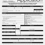 15 Awesome Things You Can | Realty Executives Mi : Invoice And   Free Printable Fafsa Application Form