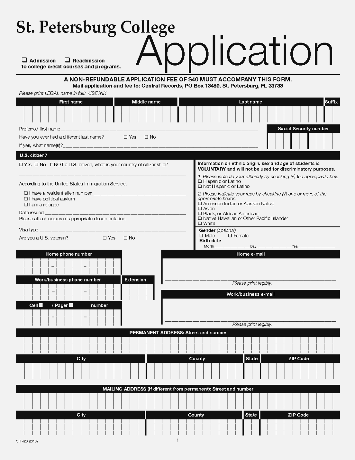 15 Awesome Things You Can | Realty Executives Mi : Invoice And - Free Printable Fafsa Application Form