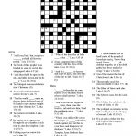 15 Fun Bible Crossword Puzzles | Kittybabylove   Christian Word Search Puzzles Free Printable