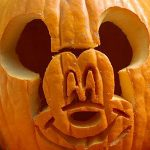 15 Printable Pumpkin Stencils   Free Pumpkin Carving Patterns   Free Online Pumpkin Carving Patterns Printable