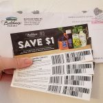 16 Companies That Will Send You Free High Value Coupons   The Krazy   Free High Value Printable Coupons