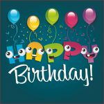 18 Beautiful Birthday Cards Online Free Funny : Lenq   Free Online Funny Birthday Cards Printable